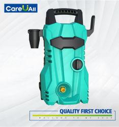 Rondella portatile ad alta pressione di pressione della macchina di brillamento dell'acqua