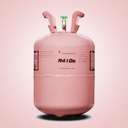 Het Gas R410A van de airconditioning voor het Koelen
