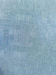 Жаккард моющийся полного отключения воды от комаров и тепловой защитой шторки мебель тени тканью