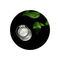 Ether HPMC Cellulosehydroxypropyl van het Poeder van de Stopverf van het water de Bestand Bijkomende Methyl