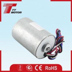 광학 장비용 미니 DC 전기 24V 모터
