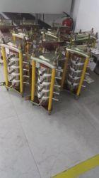 Potere Thrystor elettrico del forno ad induzione