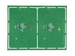 Tachygraphe HDI-6 niveau tachygraphe HDI-8 niveau 2