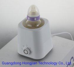 Sicherheit schützen Baby Führen-Flasche Wärmer