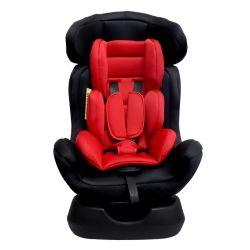 중국 도매 0 - 7 년 그룹 0 + 1 + 2 0 - 25 Kgs 유아용 안전 자동차 시트 저비용으로 전방 및 후방 장착을 모두 지원합니다 가격