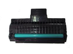 خرطوشة مسحوق الحبر لـ Samsung (SCX4100)