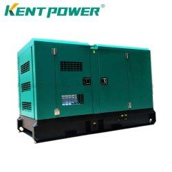 13kVA 17kVA motor Yanmar Diesel à prova de Conjunto de Geradores de energia