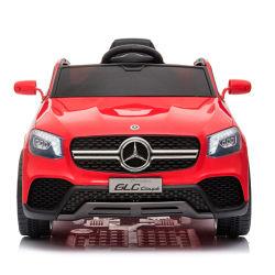 2020 Novo Modelo RC Toy operado a bateria elevadores eléctricos de viagem de carro para as crianças