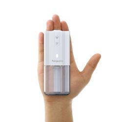 2020 Newest Tangsonic électronique de l'huile essentielle de l'Aromathérapie diffuseur ménage de la machine