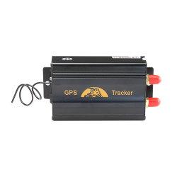 Для защиты от краж функция будильника и автомобильной промышленности мини GPS Car Tracker