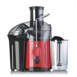 Les fruits de la centrifugeuse pour utilisation à domicile centrifugeuse d'alimentation 500W/800W