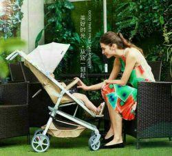 Новый детский багги Легкая складная малого объема (G102)