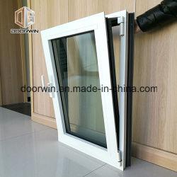 Идеальный Maintenance-Free древесины в силу дверная рама перемещена окна высокого качества из тикового дерева клад алюминиевая дверная рама перемещена окна