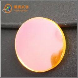 Znse 가져오기 Znse 이산화탄소 집중시키는 렌즈