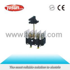 Fusível do Interruptor de isolamento com IEC60947-3