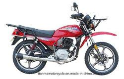 125cc/150cc van Motorfiets tm150-6 van de Weg de Fiets van het Vuil