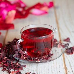 [شنس] أحمر [روس بتل] عضويّة [شنس] شاي لأنّ جلد جمال