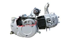 Moteur 110cc Moto Cub (C110)
