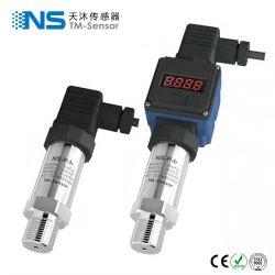 Ns-P-I7 Capteur de pression/transmetteur de pression/le transducteur de pression/ Acier inoxydable