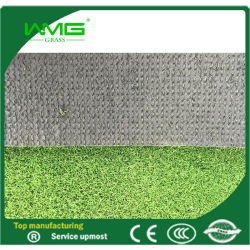 Frontyard-Golfplatz-synthetischer Gras-Rasen