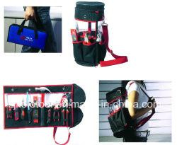Combinaison de plein air 20PC Tool Kit