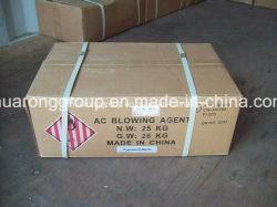 Agente di salto di CA (azodicarbonamide) CAS no.: 123-77-3