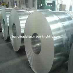 Китай из нержавеющей стали 201 304 316 409 пластину/лист/катушка/Газа/трубы из нержавеющей стали