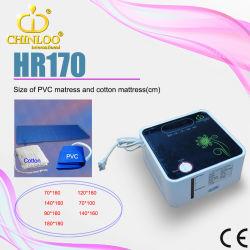 Удобные и чистого воздуха и отопление кровать матрас (HR170)