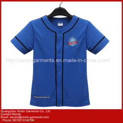 Cool Max сухой установите спорта работает футболки для мужчин (R223)