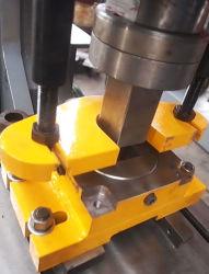 철분 작업자를 위한 폐형 도구