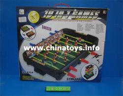 教育おもちゃ、ゲームセット、スポーツのゲーム、スポーツセット。 (787002)