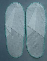 ورق تدليك هوبى مينجركانج Disposable Massage Paper / PP Slipper for Hotel