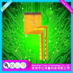 Câmera digital celular Tablet PC circuito impresso flexível FPC Calculadora