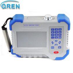 Et numérique portable multifonction Testeur de conductance de la batterie