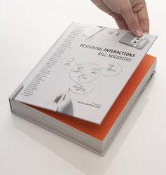 Revista brochura catálogo catálogo inovador serviço de impressão de livro de capa dura de papel