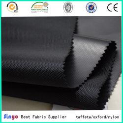 Gare de triage Double textile enduit de PVC tissu 1680D pour les bagages