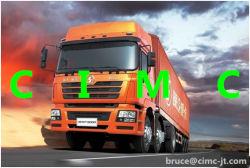 Shacman Heavy Truck / ダンプ / 荷台用車両( 6x4 )