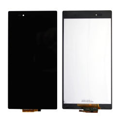 소니 Xl39용 휴대폰/휴대폰 액세서리 LCD 공장 가격