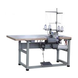 Macchina per cucire utilizzata macchina di borsatura del materasso
