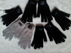 Смарт-телефон перчатки лучше всего подходит в зимнее время