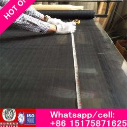 Богатые вольфрамовой проволоки сетка / Лампы накаливания провод тканью / вольфрамовой проволоки взаимозачет