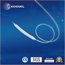 Sc Ptca круглая насадка для взбивания растяжения катетер медицинского устройства с маркировкой CE&FDA
