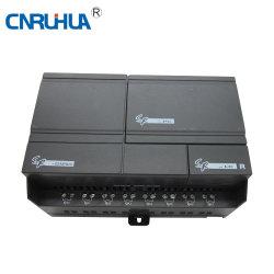 Indicador LED Luz do Controlador do PLC do PLC Sr-22mrdc