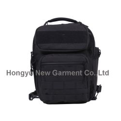 Transporte de ombro único Táctica militar Pack Bag
