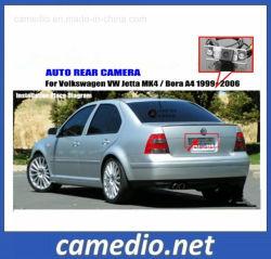 Video macchina fotografica di parcheggio di inverso di retrovisione dell'automobile per il VW Jetta/Bora