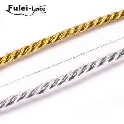 Ausgezeichnetes Qualitätsgeschenk-Beutel-Seil