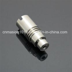 Gr2 14mm 18mm Spijker die van het Titanium Domeless voor Verkoop roken (MT24X)