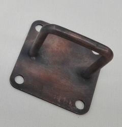 高品質の銅めっきの金属の支持基盤中国製