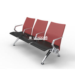 El aeropuerto de relleno de poliuretano Leadcom área de espera, Presidente LS-535