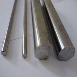 S32750 SS2324 дуплекс из круглых прутков из нержавеющей стали